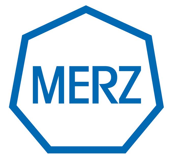 agap2_certification_merz_680x628.jpg