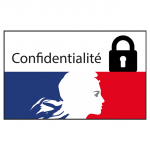 agap2_logo-certif_confidentiel-defense_680x628
