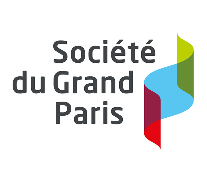 agap2_logo-client_societe-du-grand-paris_680x628.jpg